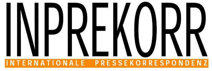 Inprekorr - INternationale PREsseKORRespondenz
